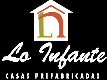Casas lo Infante